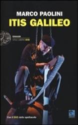 Itis Galileo [DVD]