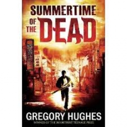Summertime of the dead