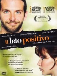 Il lato positivo [DVD] = =Silver linings playbook.. Disco 2: Contenuti extra [DVD]