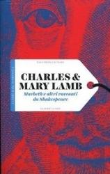 Macbeth e altri racconti da Shakespeare