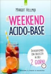 Il week end acido-base