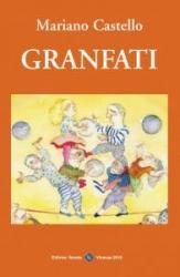 Granfati
