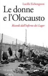 Le donne e l'Olocausto