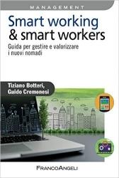 Smart working & smart workers