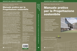 Manuale pratico per la progettazione sostenibile