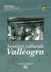 Sentieri culturali in Val Leogra 16