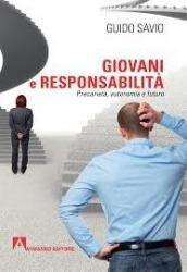 Giovani e responsabilità
