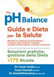 The pH Balance. Guida e dieta per la salute