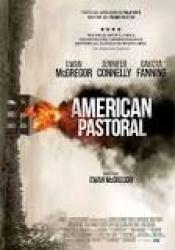 American pastoral [DVD]