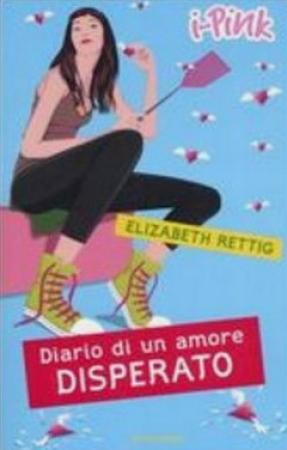 Diario di un amore disperato