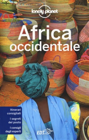 Africa occidentale