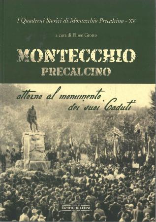 Montecchio Precalcino
