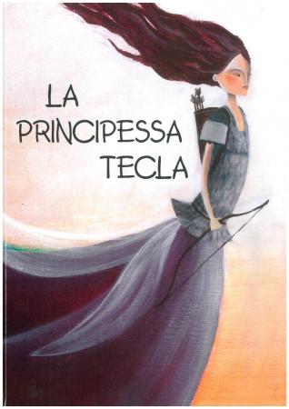 La principessa Tecla