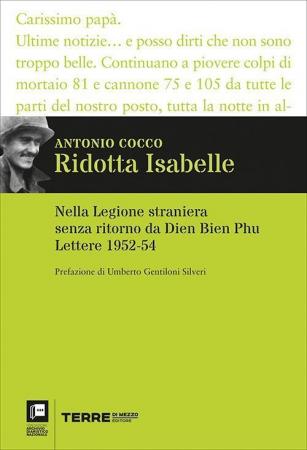 Ridotta Isabelle
