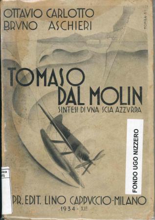 Tomaso Dal Molin