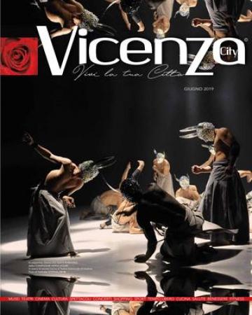 Vicenza City
