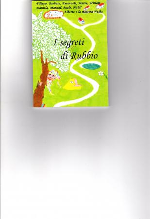 I segreti di Rubbio