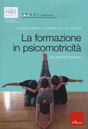 La formazione in psicomotricità