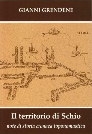 Il territorio di Schio